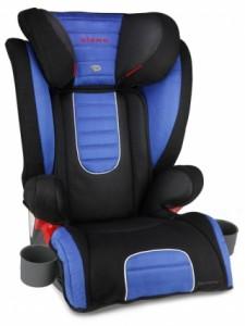 Pour gagner un siège auto Monterey 2 de Diono dans Petits jeux monterey-2-bleu-225x300